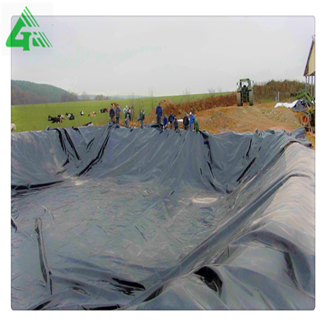 1.0mm hdpe shrimp liner