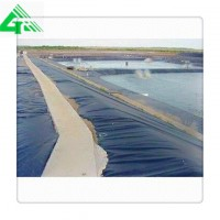 0.75mm fish farm pond liner